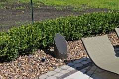 manalapan nj kathleen ct patio pool outdoor audio 09-21-2017 - 20