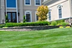tinton falls nj pool patio walkway landscaping 2016 - 7