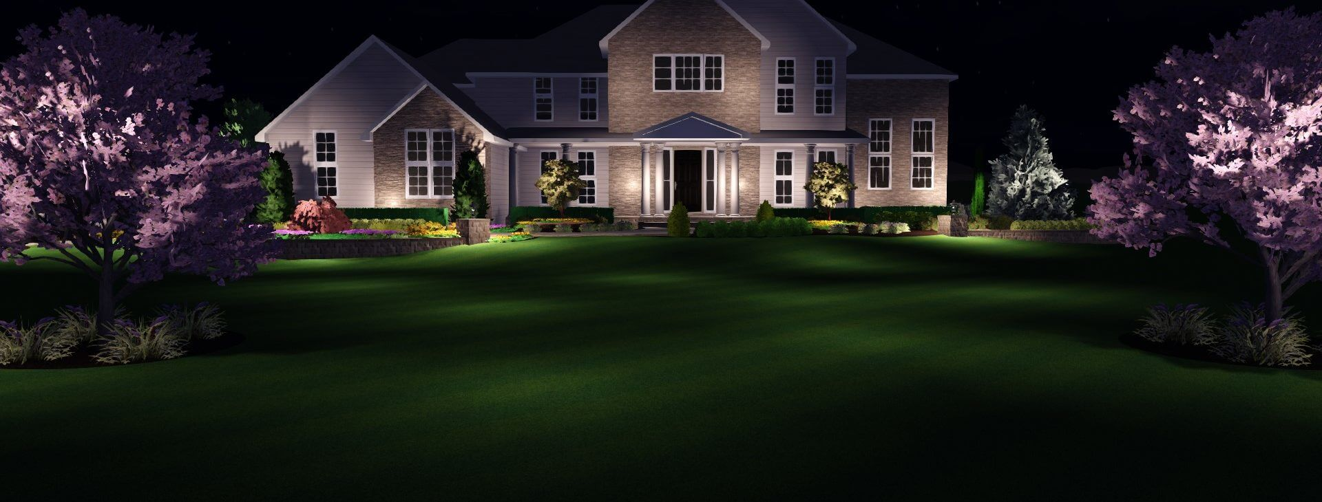 Professional Outdoor Living Designs<br />